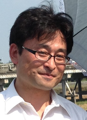 akitatomonori01s