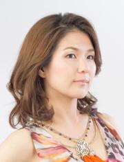 nagaikayo01s