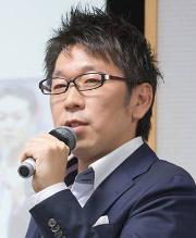 yoshida01s