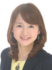aokiyuka03
