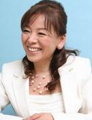shigiharahiroko.s