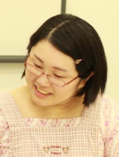 yatsuda
