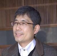 satouhirokazu