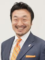 nishimuras
