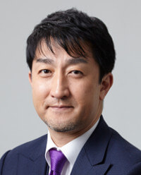 tateishi2015090503